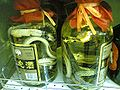 Snake-liquor-Shenzhen-China.jpg
