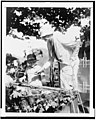 Snapped at the Garden Party at Twin Oakes, the estate of Mrs. Charles J. Bell ... LCCN92522676.jpg