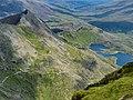 Snowdonia - panoramio (15).jpg