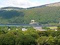 Snowdonia - panoramio (34).jpg