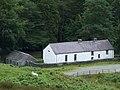 Soar y Mynydd Welsh Calvinistic Methodist Chapel, Ceredigion - geograph.org.uk - 510457.jpg