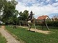Sobín, dětské hřiště.jpg