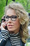 Sobchak phone.png