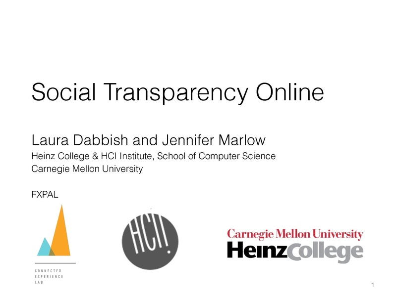 File:Social Transparency Online.pdf
