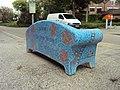 Social sofa Zoetermeer Vaartdreef (1).jpg