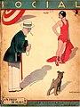 Social vol X No 6 junio 1925 0000.jpg