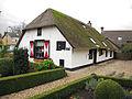Soest, Birkstraat 76 GM0342wikinr32.jpg