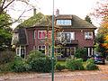 Soest, Steenhoffstraat 12a-b Sonneblinck GM0342wikinr163.jpg