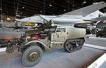 Soesterberg militair museum (112) (31081550087).jpg