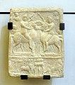 Sofia Archeological Museum Danube horsemen.jpg