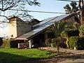 SolarHouse5253.JPG