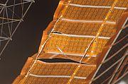 SolarSailRepairIss016e008875