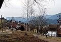 Solbach-Entrée.jpg
