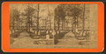 Soldier's Cemetery, Arlington, from Robert N. Dennis collection of stereoscopic views.png