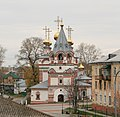 Solikamsk EpiphanyChurch 7108.JPG