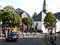 Solingen-Gräfrath Historischer Ortskern B 36.JPG