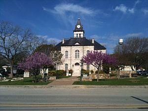 Somervell Co. TX courthouse 20100401.jpg