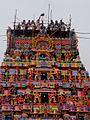 Someswarar temple7.jpg