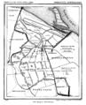 Sommelsdijk 1866.png