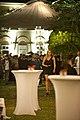 Sommerfest der SPÖ 2011 DSC6056 (5884791062).jpg
