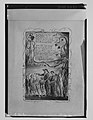 Songs of Innocence and of Experience- The Ecchoing Green (second plate) MET MM4281.jpg