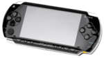 Sony-PSP-1000-Body.png