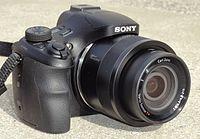 Sony Cyber-shot DSC-HX400V (B).JPG