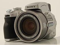 Sony DSC H1.jpg