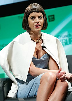 Sophia Amoruso 2014 by Tech Crunch.jpg