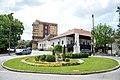 Sopot, centar, spomenik Djuri Prokicu.jpg