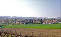 Soral-village.jpg