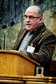 Soren Espersen (DF) Danmark, talar under Nordiska radets sessioen i Kopenhamn 2006.jpg