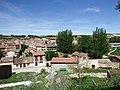 Sotillo visto desde el cerro de la ermita de San Jorge 02.jpg
