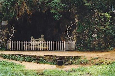 Source Seine