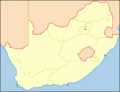 SouthAfrica-location.png