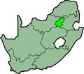 SouthAfricaGauteng.png
