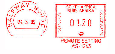 South Africa stamp type D4B.jpg