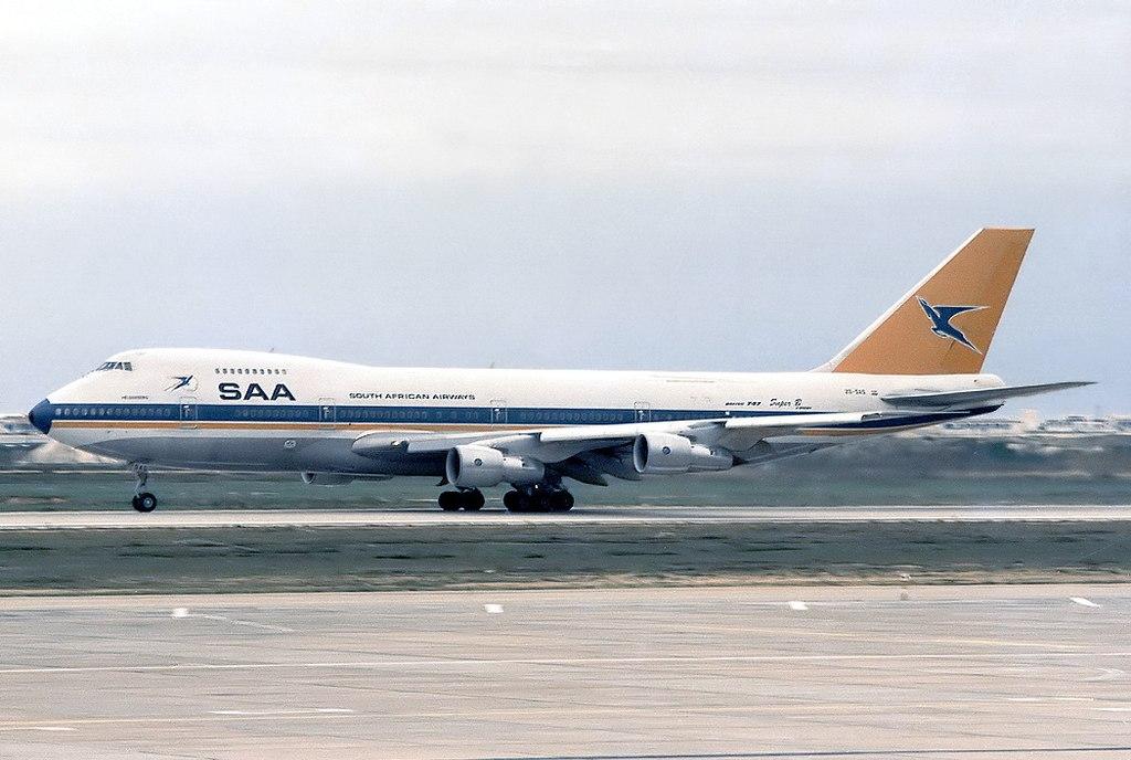 South African Airways Boeing 747-200 Aragao-1.jpg