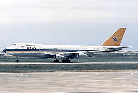South African Airways Boeing 747-200 Aragao-1.jpg