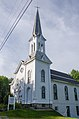 South Bridgton Congregational Church.jpg