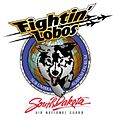 South Dakota Air National Guard Fightin Lobo patch.jpg