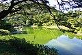 South Lake 南湖 - panoramio (1).jpg