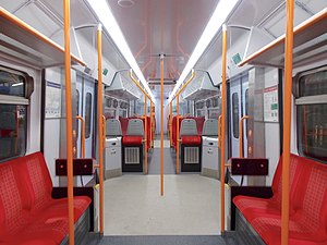 South West Trains 456003 Interior.jpg