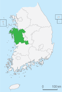 South chungcheong.png