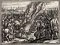 Spalenie Jana Husa w Konstancji.jpg