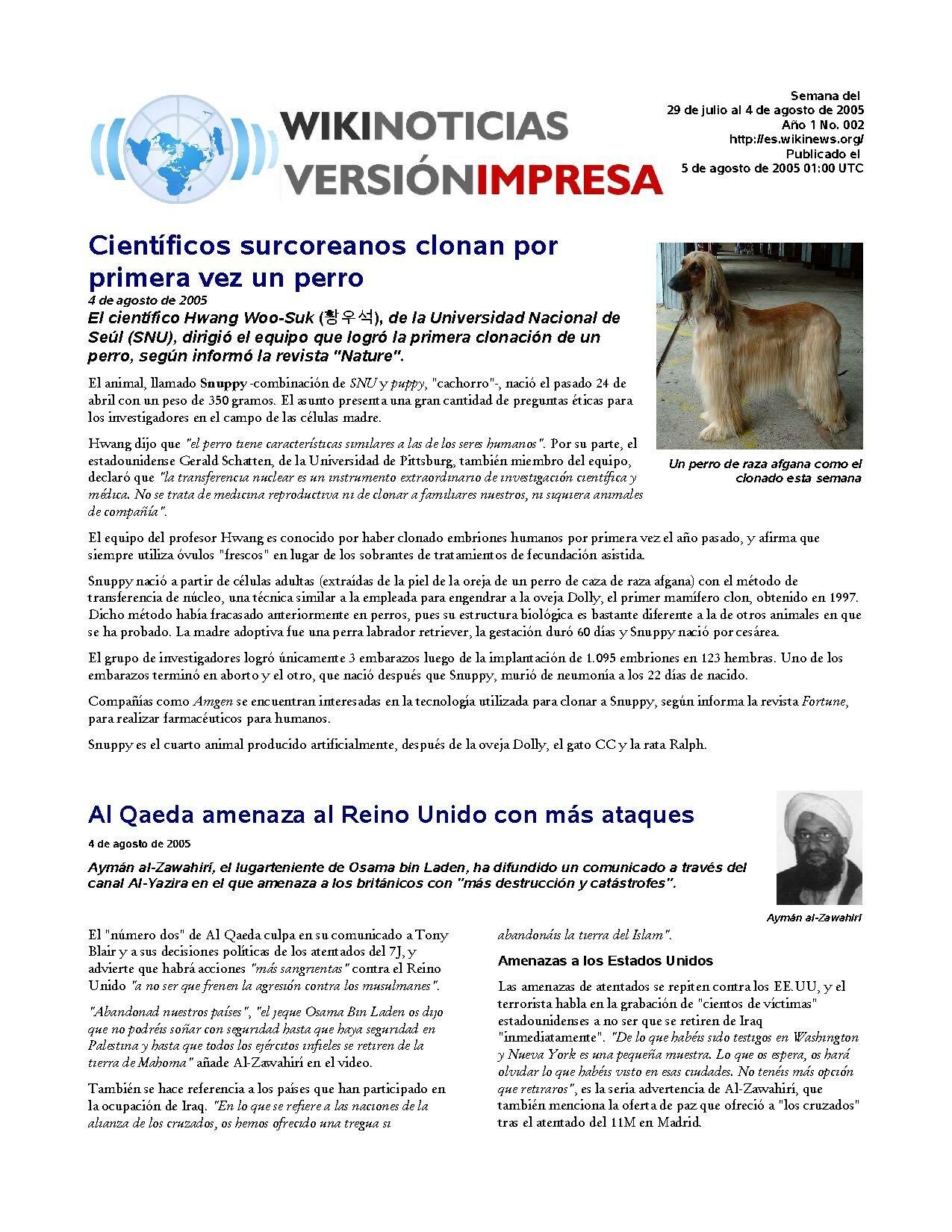 0804 pdf: