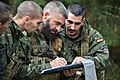 Spanish soldiers conducting problem solving.jpg
