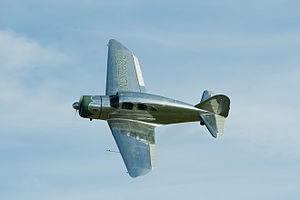 Spartan Executive Old Warden 7 Oct 2013 1.jpg