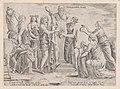 Speculum Romanae Magnificentiae- Eight Women Sacrificing to Priapus MET DP870239.jpg