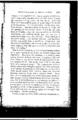 Speeches of Carl Schurz p255.PNG
